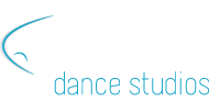 Inversion Dance Studios