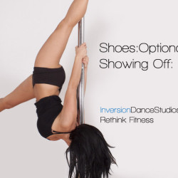 shoesoptionalbanner
