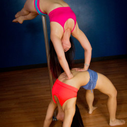 Inversion_dance_studios_11