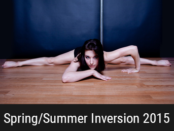 inversion_dance_studios_28