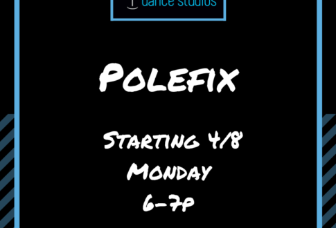 PoleFix is finally here!