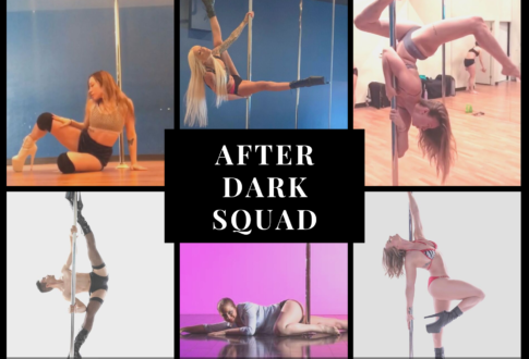 The After Dark Squad!